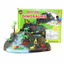 Animals & Dinosaurs
