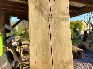 Reclaimed old pine cladding 9 ins wide x 5/8th inWalls Bars Interior External