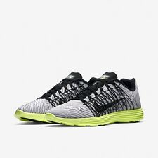 Nike Road Lace Up Fitness & Running Shoes for Men