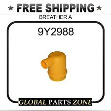 9Y2988 - BREATHER A  fits Caterpillar (CAT)
