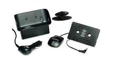 XM Radio Delphi Car Kit for SKYFi & SKYFi 2      ~~New**
