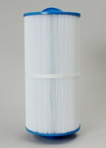 Replacement  hot tub spa filter cartridge for PCD75N, C7375, FC-3964, 77515