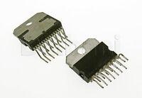 TDA7375A Original Pulled Sgs Integrated Circuit TDA-7375A