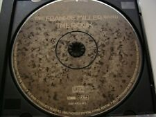 The Frankie Miller Band / The Rock / Repertoire Records 1998