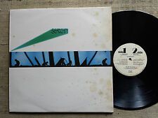 Searchin - Clay Wilson - LP