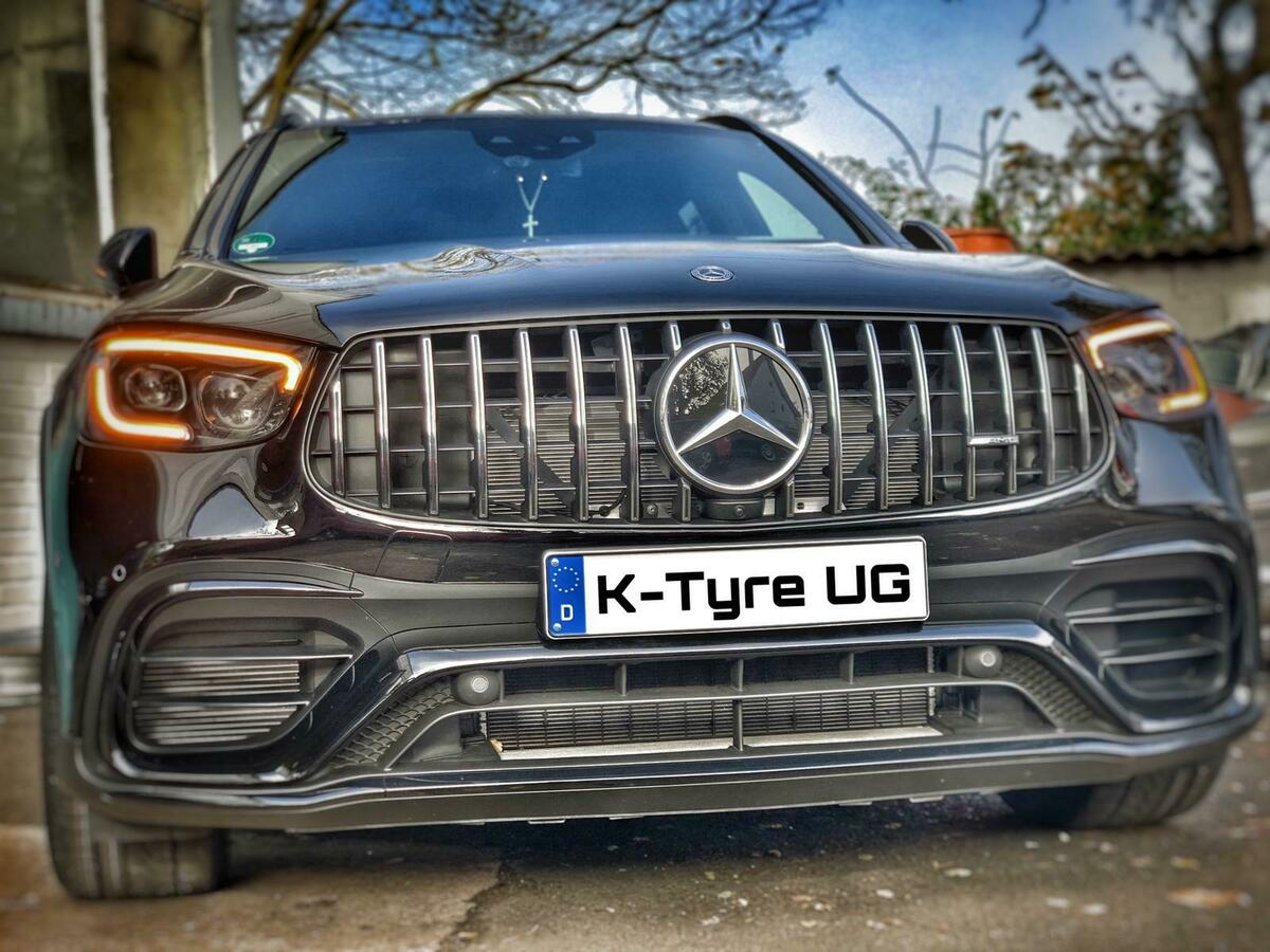 K-Tyre