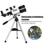Beginner Astronomical Telescope Night Vision For HD Viewing Space Star Moon New picture