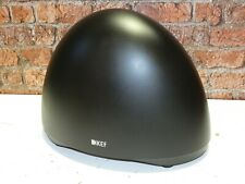 KEF E-2 Compact Size Active Powered Home Cinema Subwoofer Loudspeaker