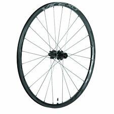 "Easton Vice XLT 650B / 27.5"" Rear MTB Wheel - 12 X 142mm X4 Hub - RRP: £350"