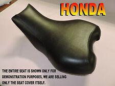 NEW OEM 2012 2013 HONDA TRX 500 FOREMAN COMPLETE SEAT /& COVER 77100-HR0-F01ZB
