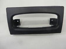 Ford Focus MK2 ST Interior Reading Ceiling Light Trim Black 4M51-13733-AV