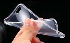 Housse Silicone Film Ecran iPhone 4 4s 5 5c 5s SE 6 6s 7 8 Housse iPhone 7