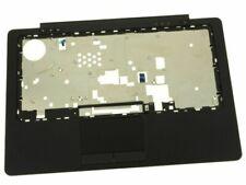 Dell Latitude E7440 Palmrest Touchpad Assembly - 07YM8