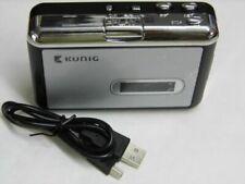 IPods et lecteurs MP3 FLAC