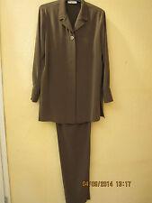 4- Teiler, Jacke, Hose, Shirt, Top, Anzug, gr. 38, gr. 40, Auch einzeln!