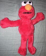 """9"""" Elmo Plush Toy - Sesame Street"""