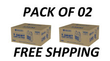 Members Mark T Shirt Carry Out Bags 1000 Ct Pack Of 02 Free Shipping