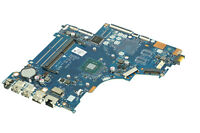 L19050-601 LA-G121P OEM HP MOTHERBOARD INTEL 15-BS 15-BS234WM (AS-IS)(AF510-58)