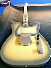 1993 - 1994 Awesomely Mint MIJ Fender Telecaster