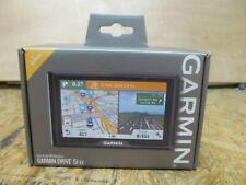New ListingNew - Garmin - Drive 51 Ex 5� Navigation Gps (lot 15826)