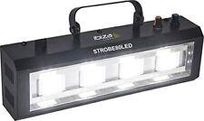 Strobe80led - Stroboscope 4x20w LED Ibiza