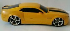 Jada toys 2006 Camaro concept radio controlled car item number 91972