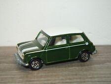 Mini Cooper - Tomica F8 Japan 1:50 *34004