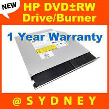 HP 659966-001 DVD±RW Drive for HP Pavilion DV6-6000 SATA LS-SM-DL 641808-001