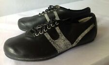 Special Edition JW Foster & Sons AKA Reebok First Track Shoe Replica 1885 Design