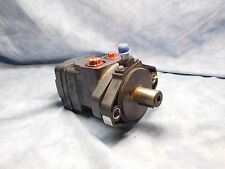 WHITE DRIVE PRODUCTS ROLLER STATOR HYDRAULIC MOTOR 200090A1015AAZAA