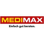 MEDIMAX Berlin-Pankow