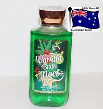 Vanilla Scent Women's Body Washes & Shower Gels