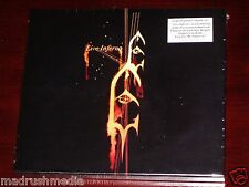 Emperor: Live Inferno Festival + Wacken Open Air 2 CD Set 2009 Candlelight NEW