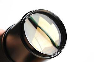VIVITAR (for Canon FD)  MC Zoom 80-200mm  f/4.5   * Great Condition*  EOS/FL/@@