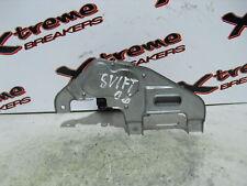 SUZUKI SWIFT 2005-2010 WIPER MOTOR (REAR) - XBRM0056
