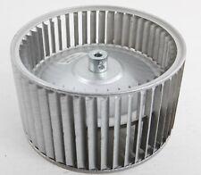 Furnace Fan Blade Blower Motor Wheel  LA22RA012 LA22RA012B 10-6 DD 0.50 CLW