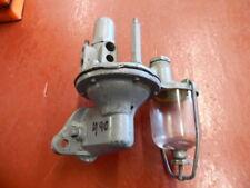 1936 1937 Graham AC Fuel Pump NOS
