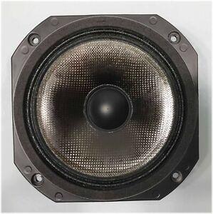 "RCF Woofer / Low Freq  Speaker - 8"" / 300 Watt - used in RCF Monitor 8 Cabinet"