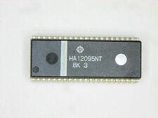 """HA12074NT  """"Original"""" Hitachi  42P DIP  IC  1  pc"""