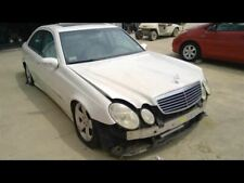 Air Filter Housing Air Cleaner 220 Type S350 Fits 00-06 MERCEDES S-CLASS 189579