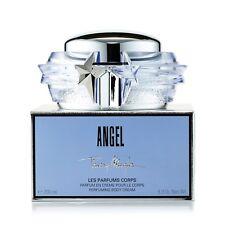 Angel Body Cream for Women by Thierry Mugler (6.9 oz.)