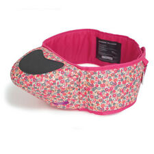 hippychick-hipseat-liberty-print-pink-red-floral
