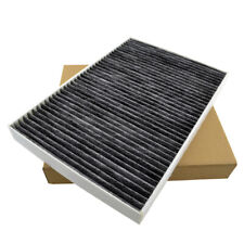 New Cabin Air Filter for Audi A4 A6 Allroad Quattro RS4 RS6 S4 S6 A4 Quattro