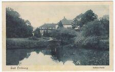 Ansichtskarten vor 1914 mit dem Thema Burg & Schloss aus Nordrhein-Westfalen