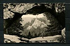 Ak mirada del Torstein para aschenbergstein 1961 (ddr200)