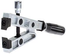 Schlauchklemmen Zange Drehmoment Kfz Spezial Werkzeug Schlauchschellen Zange VW