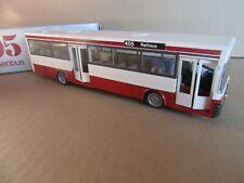 518i Nzg Model 255 Bus Mercedes 0405 Standard Linienbus 1:50