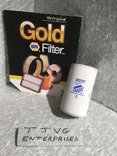 NEW GENUINE NAPA GOLD 7182  /  WIX  57182