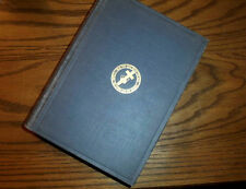 1915 COMPLETE CONCORDANCE TO MISCELLANEOUS WRITINGS RELIGION-  MARY BAKER EDDY