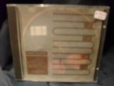 Gary Numan - Selection  -6 Track EP